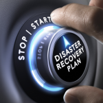 8 Reasons why you should be testing your Disaster Recovery Plan
